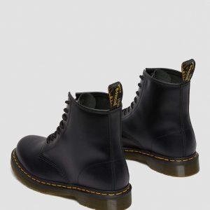 Dr. Martens 1460 Black Smooth 11822006 5 1